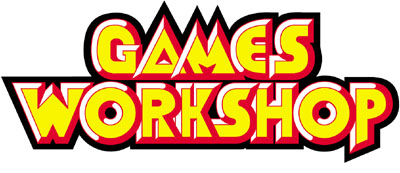 Logo_GamesWorkshop_big.jpg